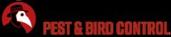 malum southern pest and bird control